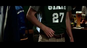 Buffalo Wild Wings TV Spot, 'Good Sportsmanship' - Thumbnail 3