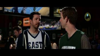 Buffalo Wild Wings TV Spot, 'Good Sportsmanship' - Thumbnail 8