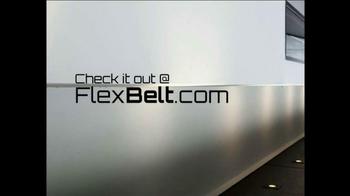 The Flex Belt TV Spot, 'Secret' - Thumbnail 7