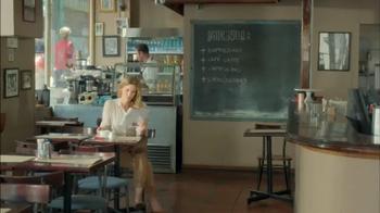 AXA Equitable TV Spot, 'Retirement' - Thumbnail 1