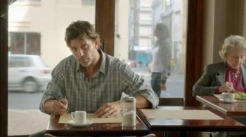 AXA Equitable TV Spot, 'Retirement' - Thumbnail 3