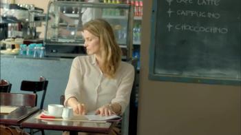 AXA Equitable TV Spot, 'Retirement' - Thumbnail 4