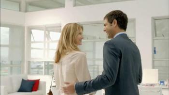 AXA Equitable TV Spot, 'Retirement' - Thumbnail 6