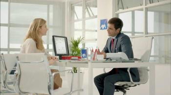 AXA Equitable TV Spot, 'Retirement'