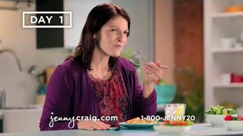 Jenny Craig TV Spot, 'Mother of the Groom' - Thumbnail 8
