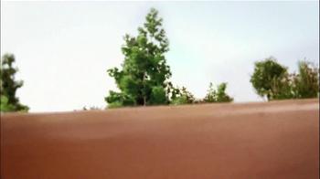 Waste Management TV Spot, 'Labyrinth' - Thumbnail 4