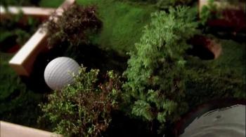 Waste Management TV Spot, 'Labyrinth' - Thumbnail 5