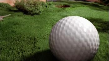 Waste Management TV Spot, 'Labyrinth' - Thumbnail 6