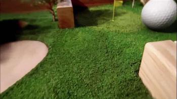 Waste Management TV Spot, 'Labyrinth' - Thumbnail 8