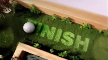 Waste Management TV Spot, 'Labyrinth' - Thumbnail 9