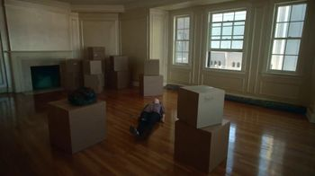 TurboTax TV Spot, 'Move'