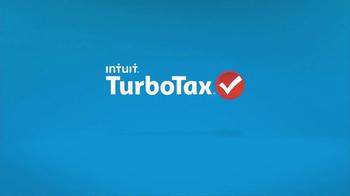 TurboTax TV Spot, 'Move' - Thumbnail 9