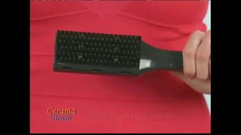 Cerama Brush TV Spot - Thumbnail 7