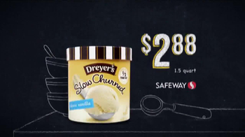 Safeway Deals of the Week TV Spot, 'DiGiorno, Wheat Thins, Dreyer's' - Thumbnail 7