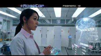RoboCop - Alternate Trailer 6