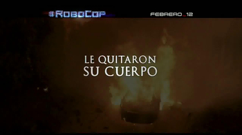 RoboCop - Alternate Trailer 6