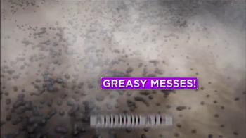 Shark Steam & Spray TV Spot, 'Number One' - Thumbnail 5