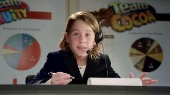 Fruity Pebbles TV Spot, 'Pebbles Bowl 2014: Pick Your Side' - Thumbnail 2