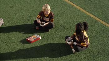 Fruity Pebbles TV Spot, 'Pebbles Bowl 2014: Pick Your Side' - Thumbnail 6