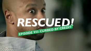 Episode VII: Curbed by Credit thumbnail