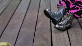 J-Animals TV Spot - Thumbnail 6