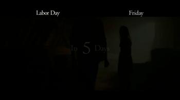 Labor Day - Alternate Trailer 16