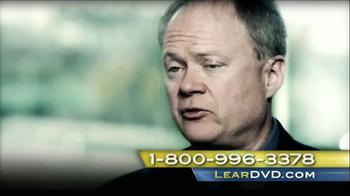Lear Capital TV Spot, 'Bubble Collapse' - Thumbnail 5
