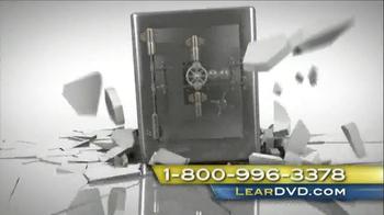 Lear Capital TV Spot, 'Bubble Collapse' - Thumbnail 7