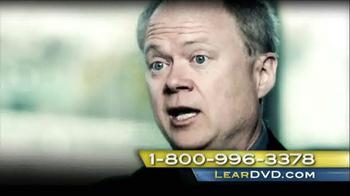 Lear Capital TV Spot, 'Bubble Collapse' - Thumbnail 9