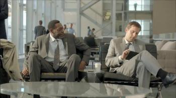 AXA Equitable TV Spot, 'Life Insurance'