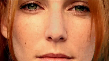 Bare Minerals TV Spot, 'Lauren' - Thumbnail 1