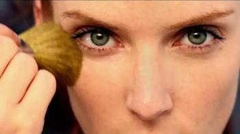 Bare Minerals TV Spot, 'Lauren' - Thumbnail 5