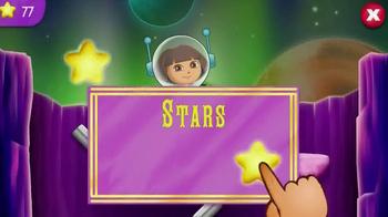 Dora's Great Big World App TV Spot, 'Great Big World' - Thumbnail 6