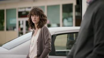 Subaru Forester TV Spot, 'World's Greatest' - Thumbnail 1