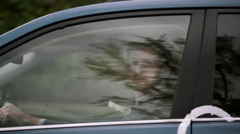 Subaru Forester TV Spot, 'World's Greatest' - Thumbnail 5