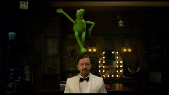 Muppets Most Wanted - Alternate Trailer 5