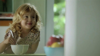 PediaSure TV Spot, 'Tú' [Spanish] - Thumbnail 5