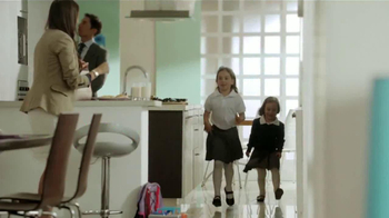 PediaSure TV Spot, 'Tú' [Spanish] - Thumbnail 9