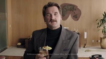 Doritos Super Bowl 2014 Teaser TV Spot, 'Crash the Super Bowl Finalists' - Thumbnail 1
