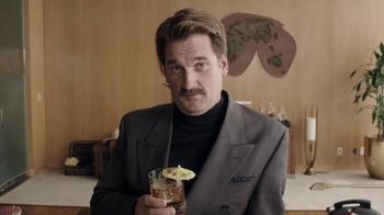 Doritos Super Bowl 2014 Teaser TV Spot, 'Crash the Super Bowl Finalists' - Thumbnail 2