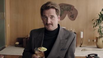 Doritos Super Bowl 2014 Teaser TV Spot, 'Crash the Super Bowl Finalists' - Thumbnail 3