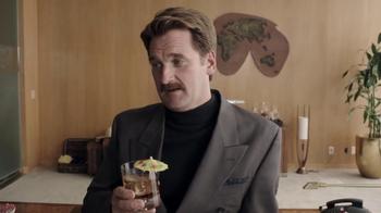 Doritos Super Bowl 2014 Teaser TV Spot, 'Crash the Super Bowl Finalists' - Thumbnail 4