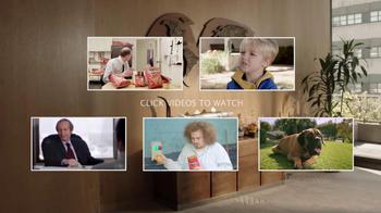 Doritos Super Bowl 2014 Teaser TV Spot, 'Crash the Super Bowl Finalists' - Thumbnail 5
