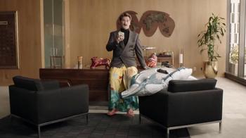 Doritos Super Bowl 2014 Teaser TV Spot, 'Crash the Super Bowl Finalists' - Thumbnail 7