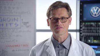 Volkswagen Super Bowl 2014 Teaser TV Spot, 'Ultimate Commercial'  - Thumbnail 2
