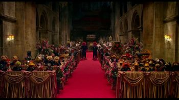 Muppets Most Wanted - Alternate Trailer 6