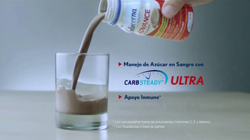 Glucerna Advance TV Spot, 'Oficina' [Spanish] - Thumbnail 8