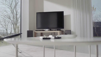 Bang & Olufsen TV Spot, 'Old TV' Song by Lorde - Thumbnail 2
