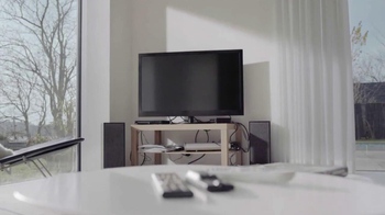 Bang & Olufsen TV Spot, 'Old TV' Song by Lorde - Thumbnail 3