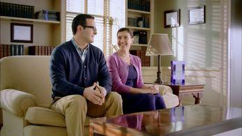 Trojan Vibrations Twister TV Spot, 'Twist on Your Routine'
